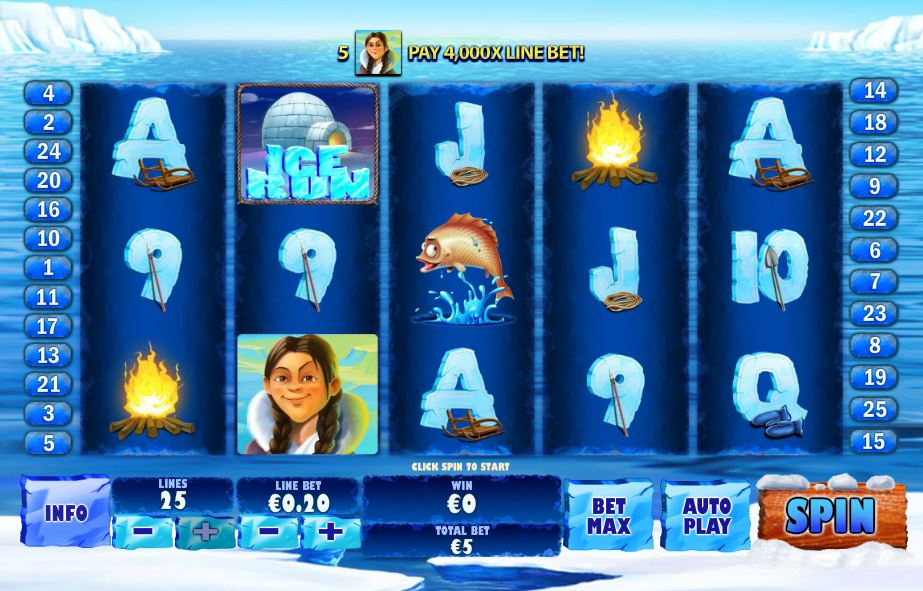 ice-run-slot2