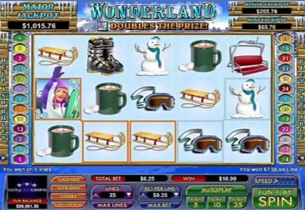 wonderland-nuwork-slot